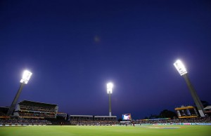 WACA Ground Perth
