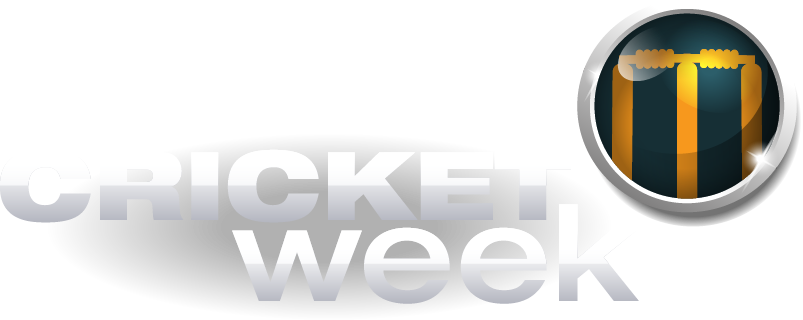 Cricket Week | Cricket News, Results & Fixtures from Cricket Week